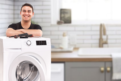 appliance repair pasadena