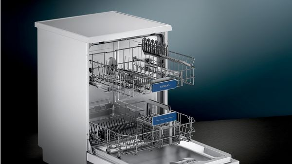 dishwashers Magnet Kitchen