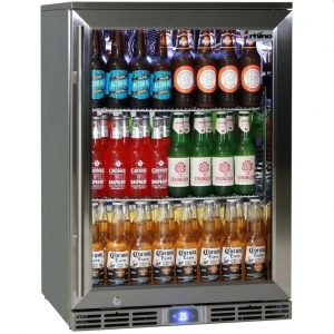 drinks fridge uk