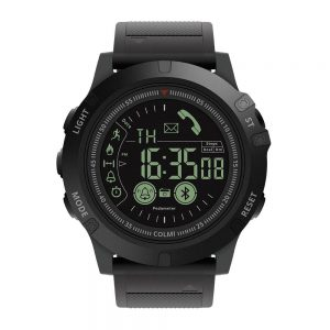 tact Smartwatch