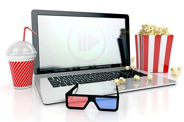 123 Online Movies