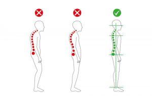 Good Posture