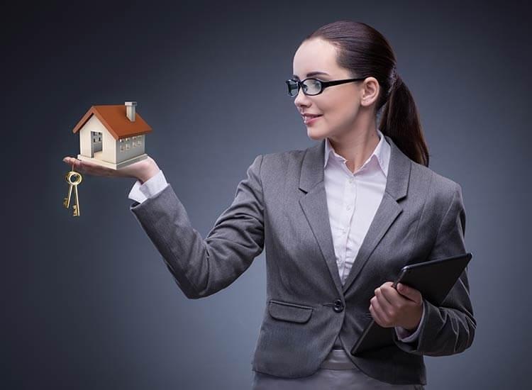 home buyer ideas
