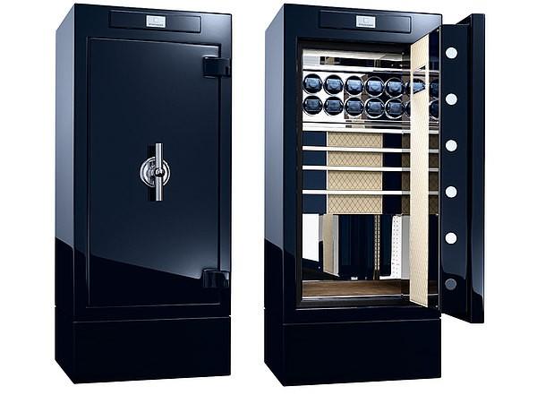 buy safes