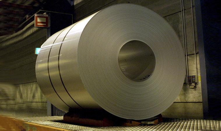 aluminium plate singapore