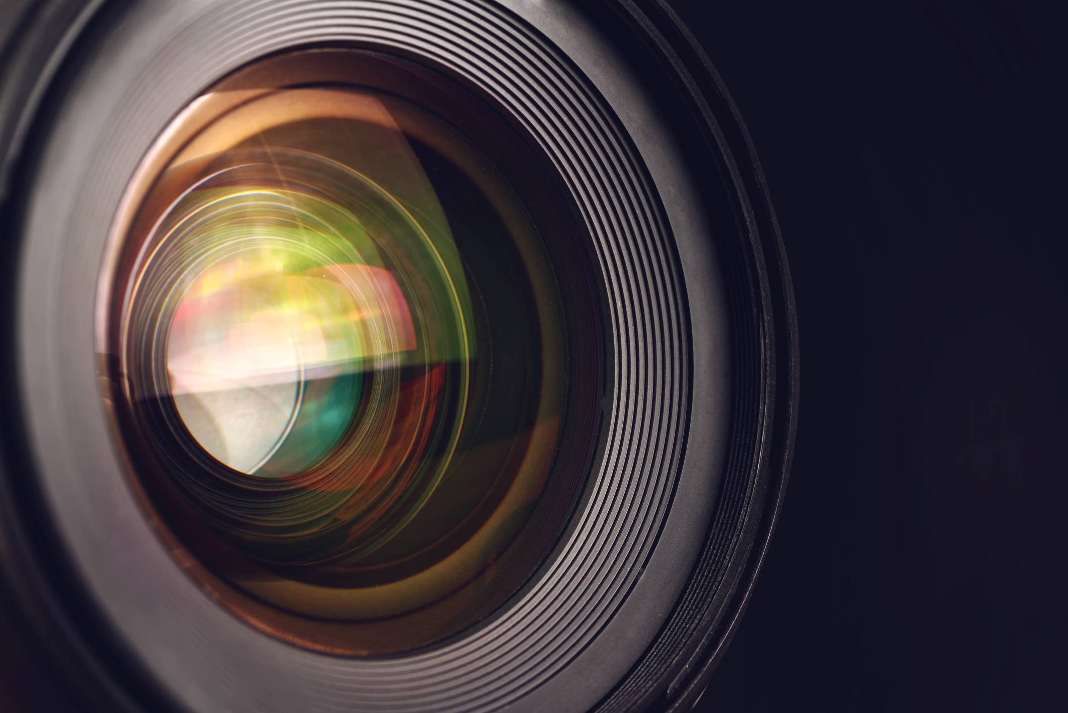 Competitive Services of Film And Video Production Company
